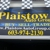 Plaistow Auto Group