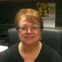 Kathleen A. Bialock: Allstate Insurance