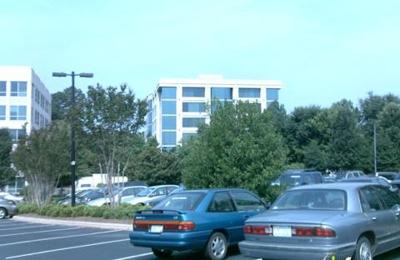 Hub International Personal Insurance - Charlotte, NC