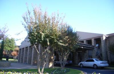 Diversicare Management Services - Dallas, TX