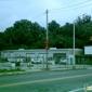 Laun Brothers Lumber - Baltimore, MD