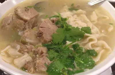 101 Noodle Express 18938 Labin Ct, Rowland Heights, CA 91748