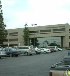 Dr. William H Kiernan, OD - Loma Linda, CA