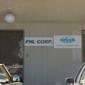FHL Corp - Santa Clara, CA