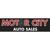 Motor City Auto