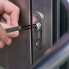 Best 24 Hour Emergency Locksmith