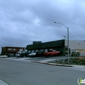J J & O Auto Sales - San Diego, CA