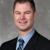 Jeff Lauritzen - COUNTRY Financial Representative