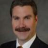 Mark J. Cirella, MD