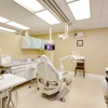 Dental Partners - Cookeville