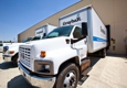 Graybar Electric Supply - Charlotte, NC