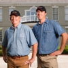Tennessee Building & Moisture Analysts Inc.