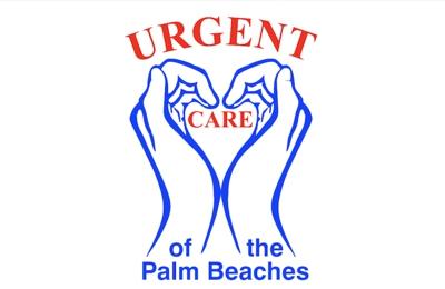 Urgent Care of the Palm Beaches - North Palm Beach, FL