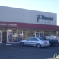 Pleasanton Fabric & Upholstery - Pleasanton, CA