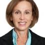Dr. Elyse C Schneiderman, MD