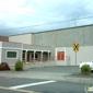 Hopkins Auto Supply Inc - Gresham, OR