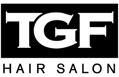 TGF Hair Salon - Houston, TX
