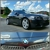 Prestige Mobile Car Wash