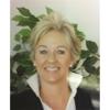 Shari Bowman - State Farm Insurance Agent