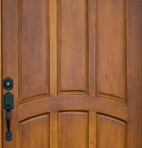 wooden_doors_custom