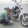Westford Auto dba Villageiron Motorcycle Shoppe