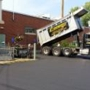 Cooper Bros Asphalt Paving Inc