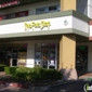 PostNet - Sunnyvale, CA