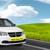 Maple Grove Airport Taxi & Car Service