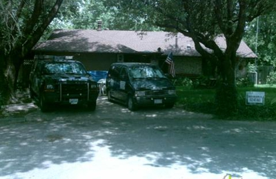 Zindler & Son Roofing - Austin, TX
