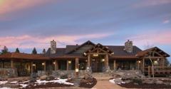 Flatiron Steel - Colorado Springs, CO