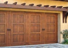 Anaheim Door   Anaheim, CA