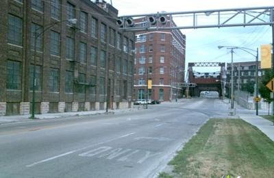 Riverfront Work Lofts Inc - Chicago, IL