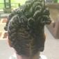 Alecia's African Hair Braiding - Tampa, FL