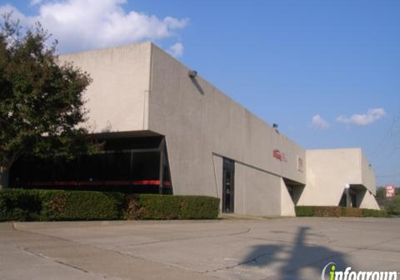 hayes leasing co inc 1451 empire central dr ste 100 dallas tx 75247 yp com hayes leasing co inc 1451 empire