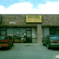 Ayala & Associates Driving School - San Antonio, TX