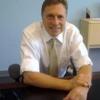 Kelly Goodman: Allstate Insurance