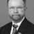 Edward Jones - Financial Advisor: Bill Thorne