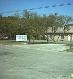 Shavano Pool Co - San Antonio, TX
