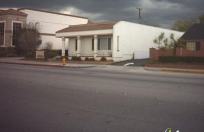 Right Choice Home Care - Glendora, CA