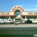 Lee's Discount Liquor