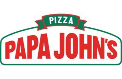 Papa John's Pizza - Lewisburg, WV