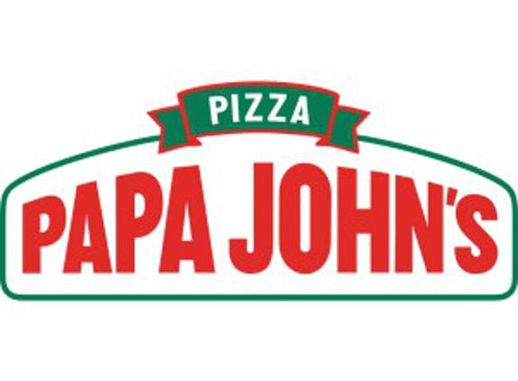 Papa John's Pizza - Tuscaloosa, AL
