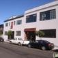 Odc Theater Box Office - San Francisco, CA