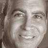 Bernstein Joel A & Associates