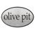 Olive Pit A Pasta House