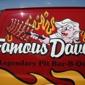 Famous Dave's - Philadelphia, PA