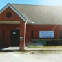 North Pasadena Community Outreach