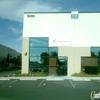 Mr Wok Foods Inc