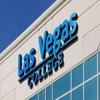 Las Vegas College