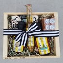 Crate and Moss Gifts